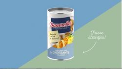 Danerolles new packaging 2