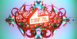 THUMB_TMF