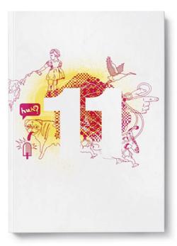 11 menuboek.png