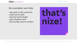 nize today website copy 3
