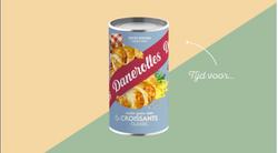 Danerolles new packaging 4