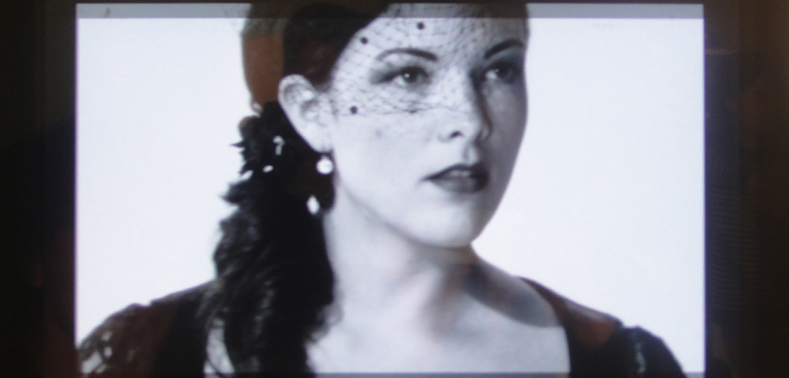 Martini Moments Caro Emerald