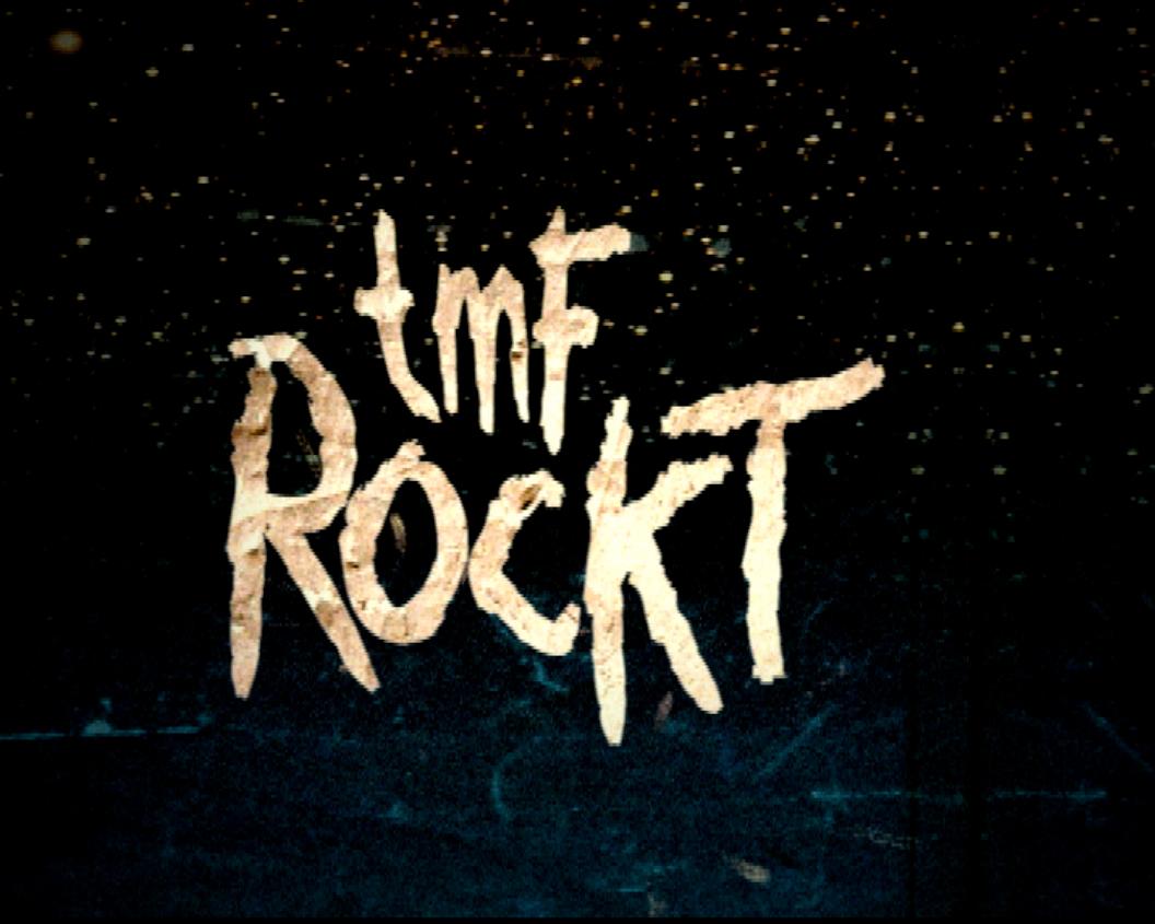 TMF-rockt_MaaikeDommershuijzen.jpg