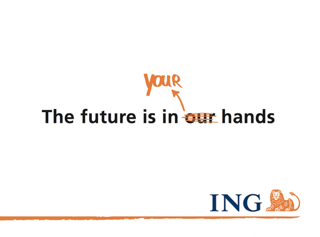 ING_campagne_recruitment_Trainees 2 copy
