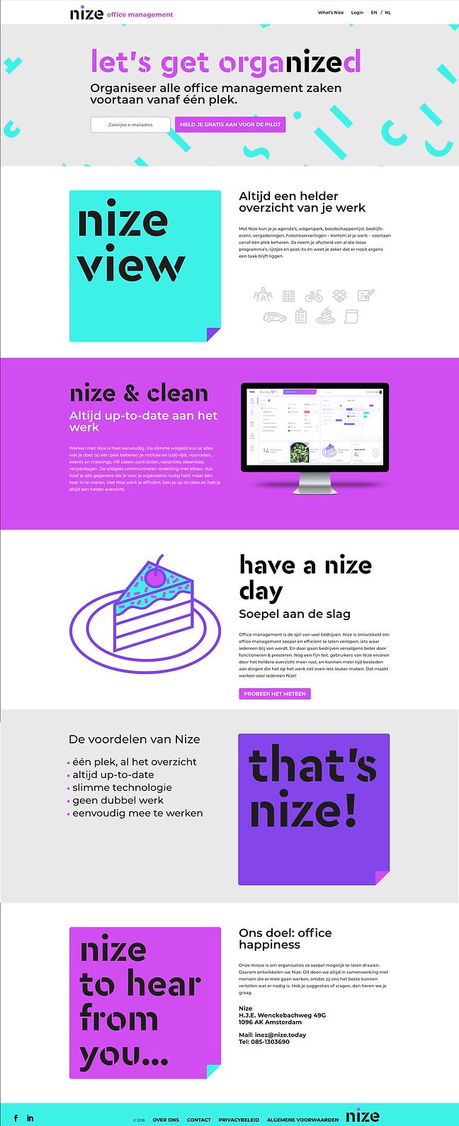 NIZE-webcopy-toneof-voice.nl.png