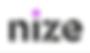 logo-nize-office-management.png