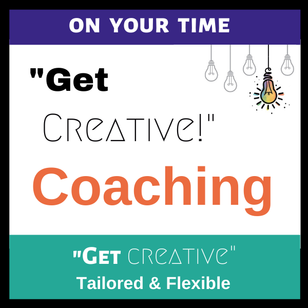 Coaching: 30 Minute Consultation