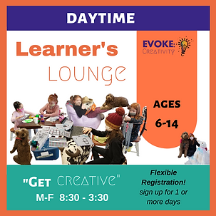 Copy of daytime learners lounge (4).png