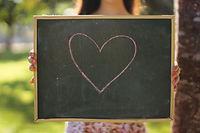 Parler_Amour_Enfants_Conférence_KarineT