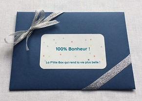 Box100%Bonheur.JPG