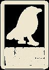 Sticker_RECHTHOEK_beige_TRNSP.png