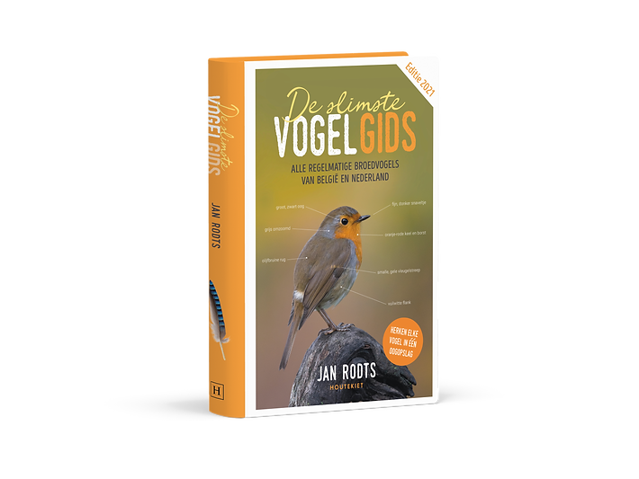 RODTS_Vogelgids_2021_HD_3D.png