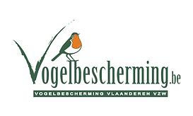 Logo_VOGELBESCHERMING_edited.png
