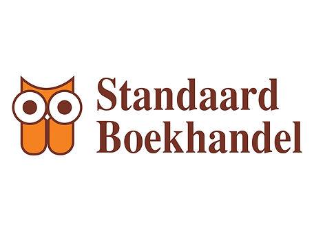 Standaard_Boekandel_LOGO.jpg