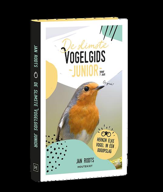 Vogelgids_junior_JUISTE_3D_schaduw.png