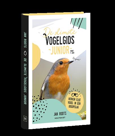 Vogelgids_junior_JUISTE_3D.png