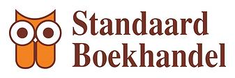 Logo_STANDAARD_BOEKHANDEL_edited.png