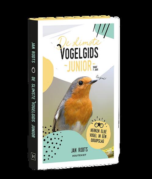 Vogelgids_junior_JUISTE_3D_schaduw_edited.png