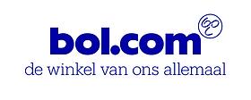 Logo_BOL_edited.png