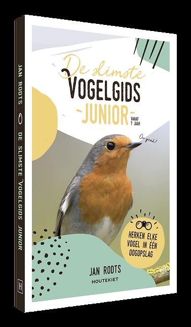Vogelgids-JUNIOR-3D-TSP.png