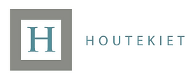 Houtekiet_logo_PMS_edited.png