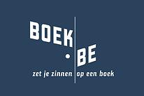 Logo_Boek_edited.png