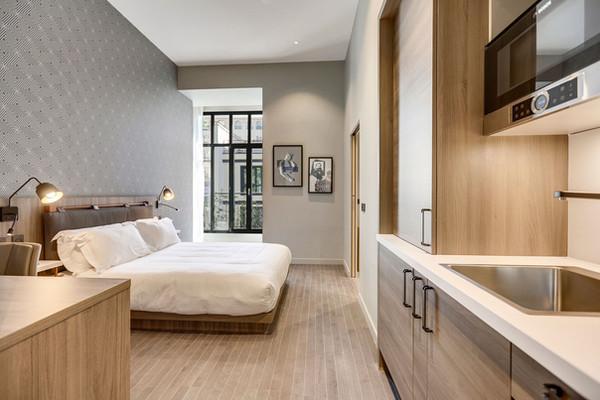 Interior-Bedroom-0C1A8932.jpg