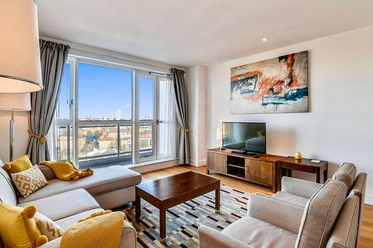 Apt 101-Living Room-PKP2522.JPG