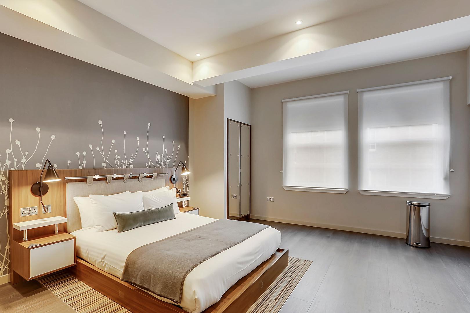 Unit-3-Bedroom-MG3257.jpg