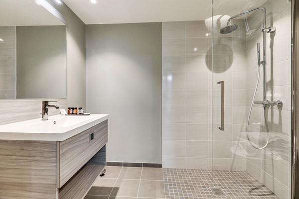 Interior-Bath-0C1A8986.jpg