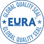 Global Quality Seal NO DATE_0.jpeg