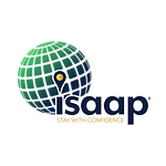 isaap.png