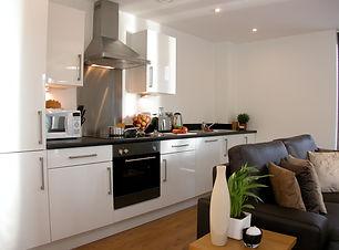 Liverpool-Kitchen(5) (1).jpeg