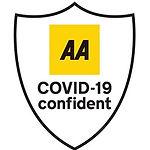 AA-COVID-Confident-logo-website-small.jp