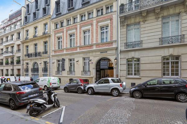 Exterior-4-6-Rue-Leroux-0C1A9102.jpg