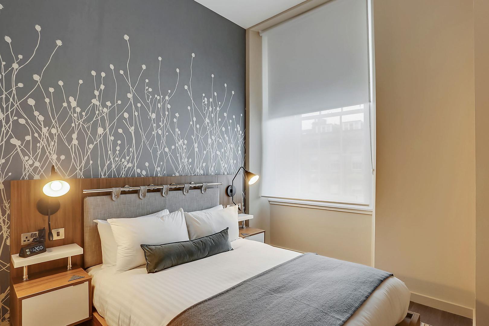 Unit-2-Bedroom-MG2916-(2).jpg