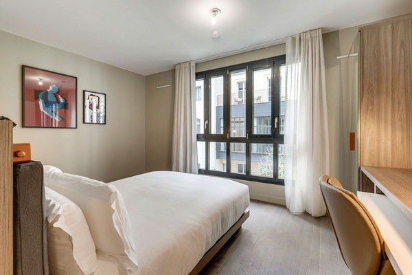 Interior-Bedroom-0C1A8991.jpg