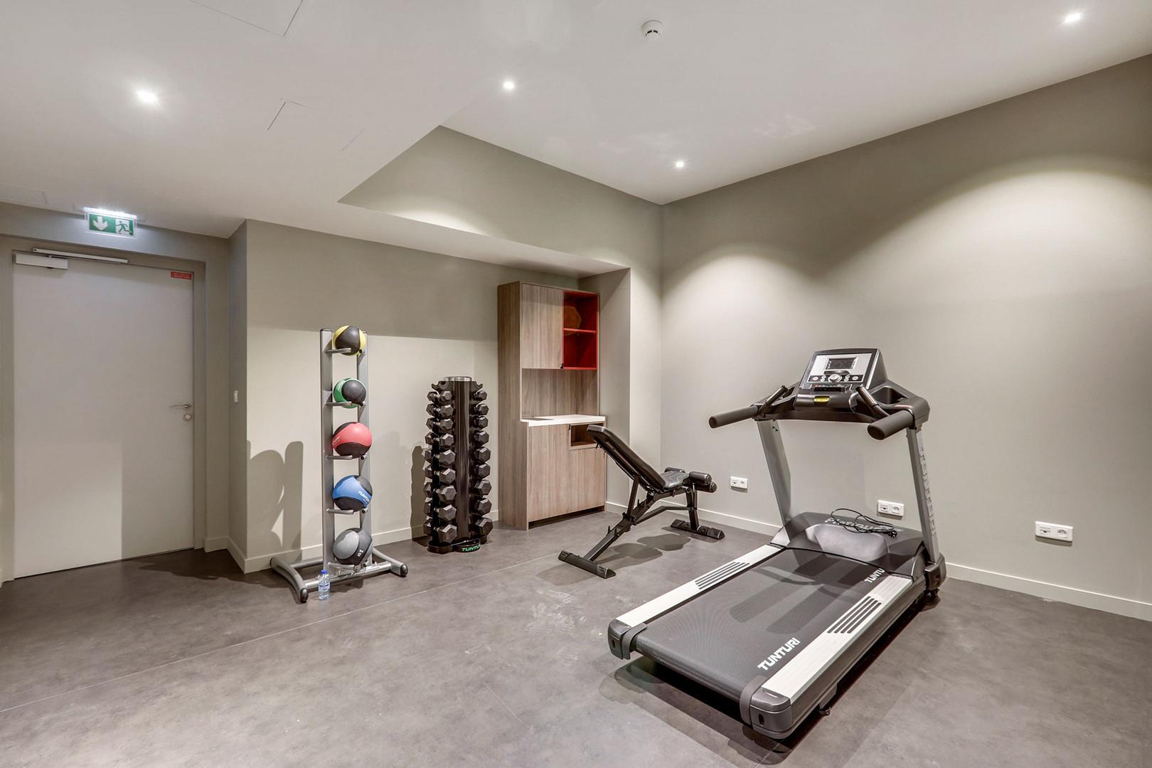 Interior-Gym-0C1A9061.jpg