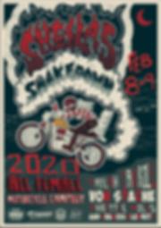 Screen Shot 2020-01-14 at 11.11.47 am.pn
