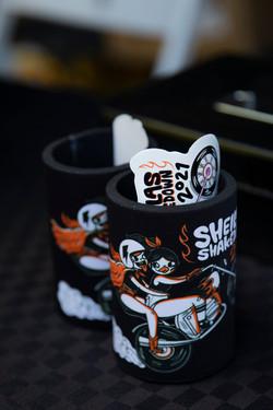 Sheilas2021_©ShannynHiggins-371