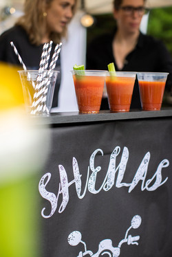 Sheilas2021_©ShannynHiggins-722