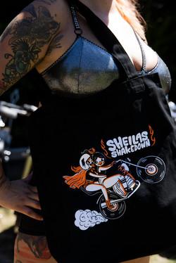 Sheilas2021_©ShannynHiggins-164