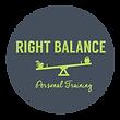Right Balance Personl Training