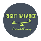 Right Balance Personal Training Cranbourne