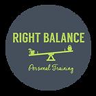 Right Balance Personal Training Cranbourne