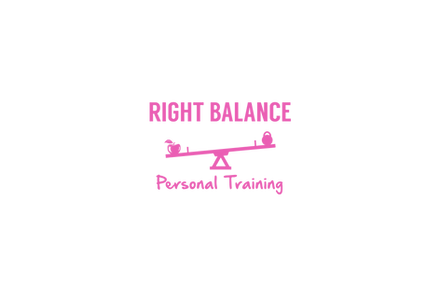 right_balance pink.png
