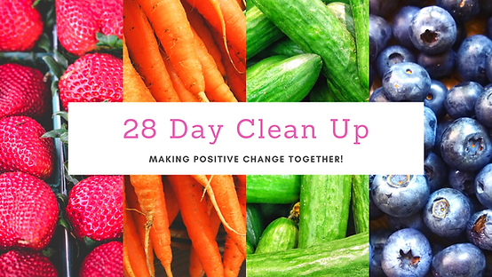 28 day challenge fb cover.png