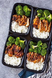 20-Minute-Meal-Prep-Chicken-and-Broccol1