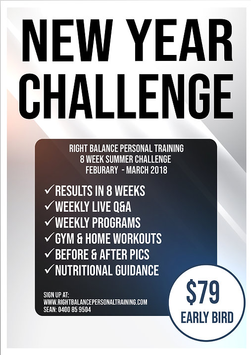 New Year Challenge client online flyer.j