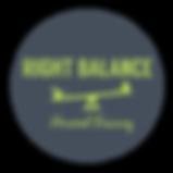 RB circle logo transparent.png